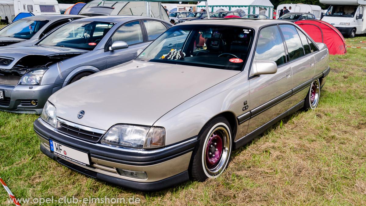 Zeven-2014-0018-Opel-Omega-A