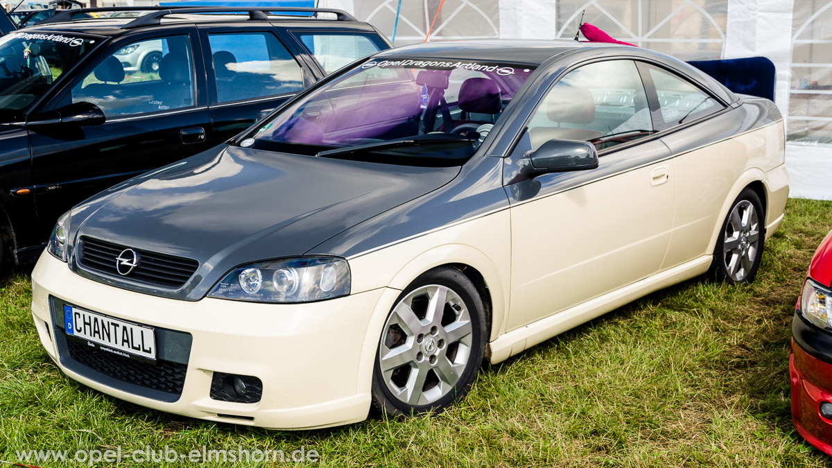 Zeven-2014-0019-Opel-Astra-G-Coupe