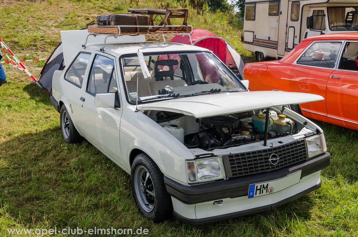 Zeven-2014-0021-Opel-Corsa-A-TR
