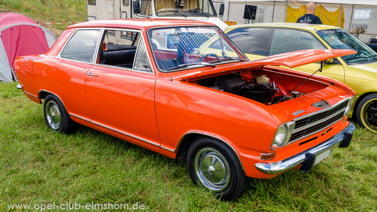 Zeven-2014-0022-Opel-Kadett-B