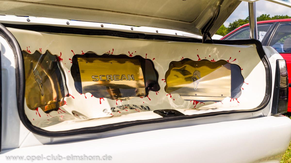 Zeven-2014-0025-Opel-Corsa-A-Spider-Kofferraum