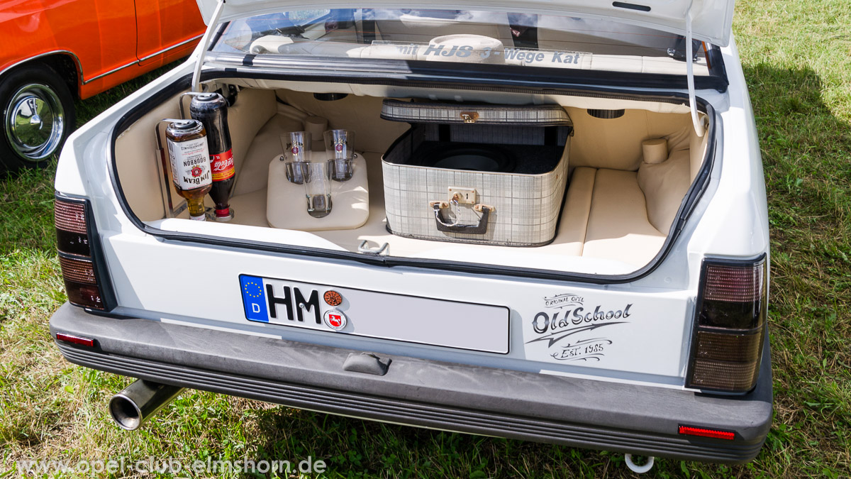 Zeven-2014-0026-Opel-Corsa-A-TR-Kofferraum