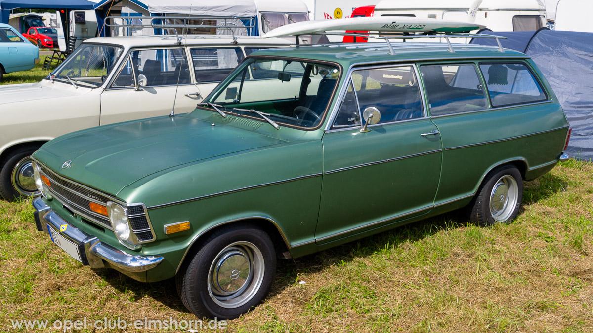 Zeven-2014-0028-Opel-Kadett-B-Caravan