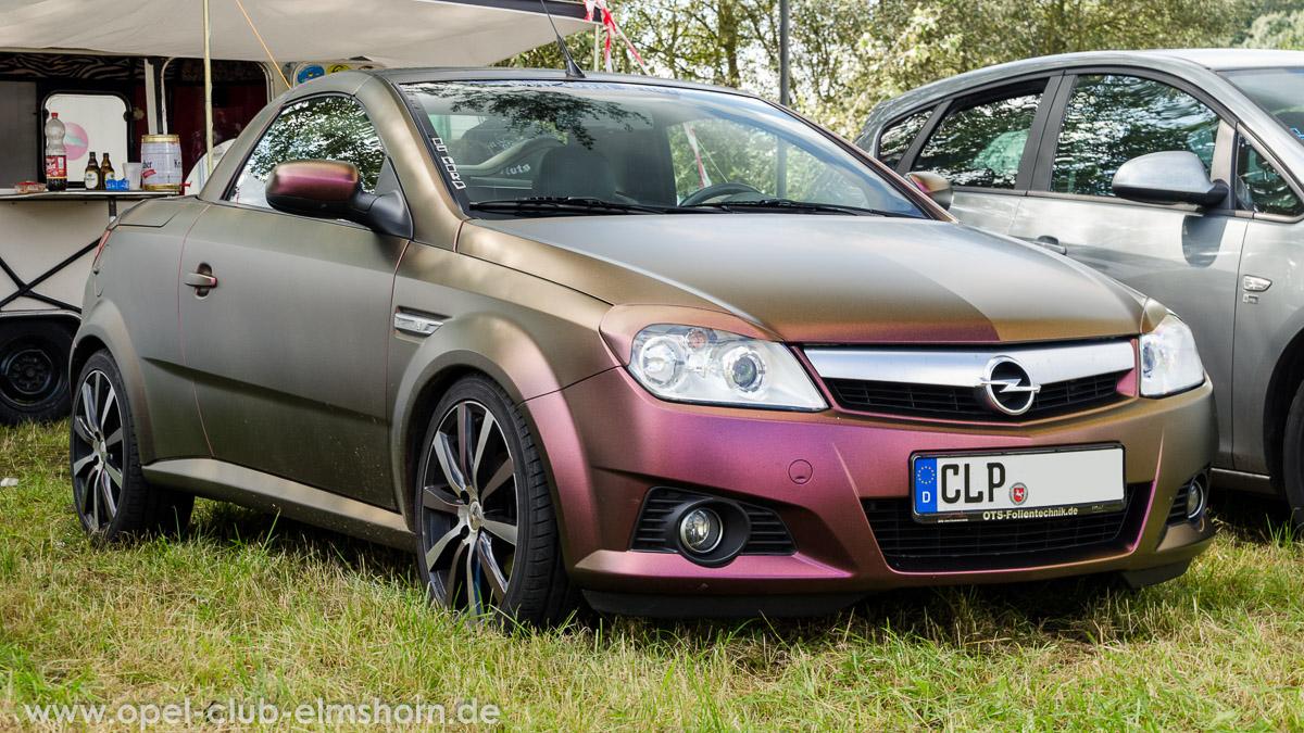 Zeven-2014-0029-Opel-Tigra-TwinTop