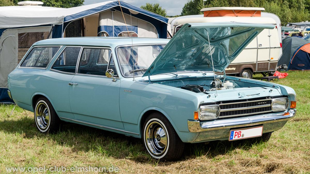 Zeven-2014-0030-Opel-Rekord-C-Caravan