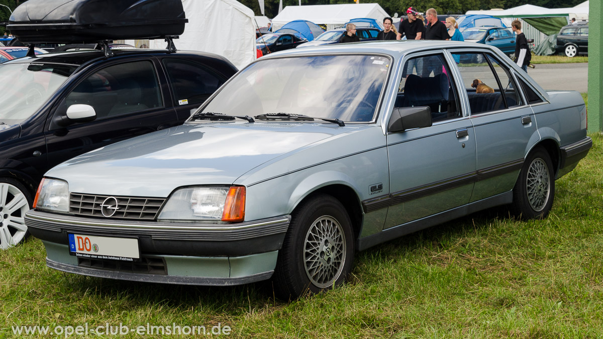 Zeven-2014-0031-Opel-Rekord-E