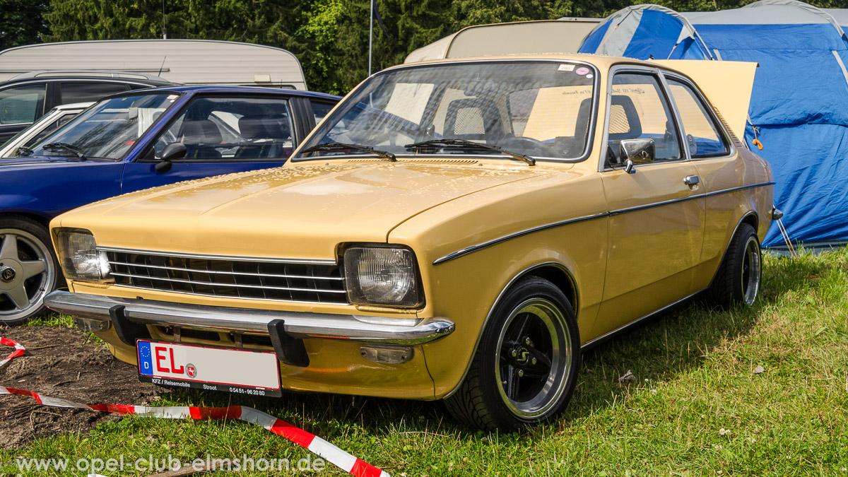 Zeven-2014-0033-Opel-Kadett-C