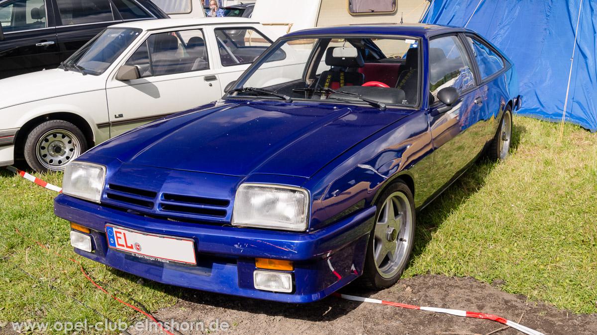Zeven-2014-0034-Opel-Manta-B-CC