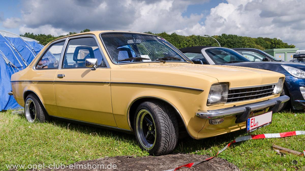 Zeven-2014-0035-Opel-Kadett-C