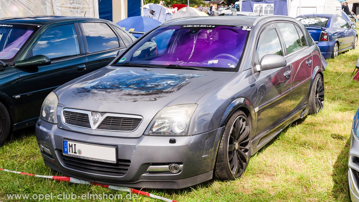 Zeven-2014-0037-Opel-Signum