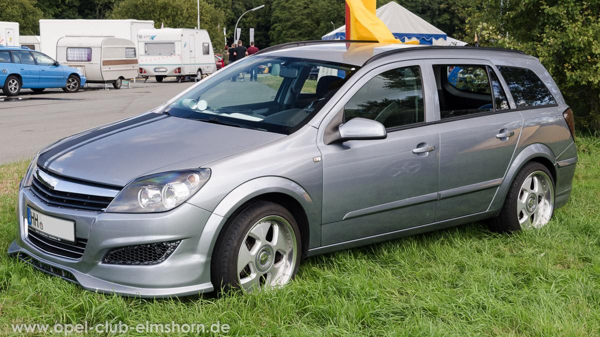 Zeven-2014-0039-Opel-Astra-H-Caravan