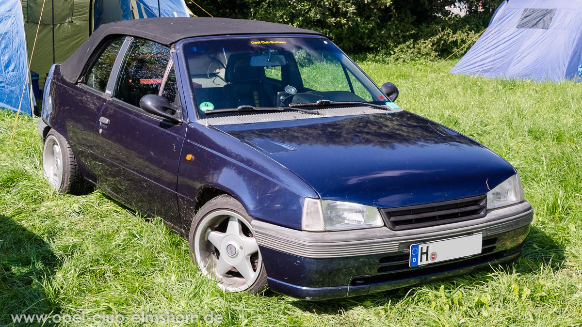 Zeven-2014-0044-Opel-Kadett-E-Cabrio