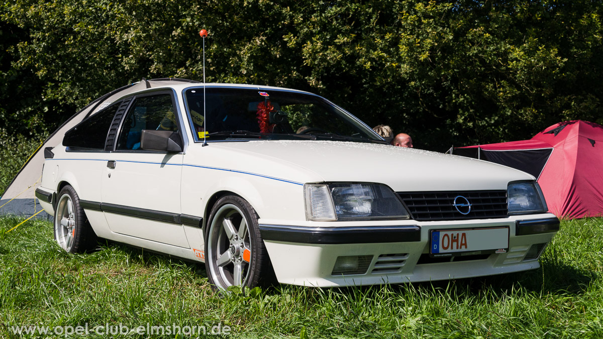 Zeven-2014-0045-Opel-Monza