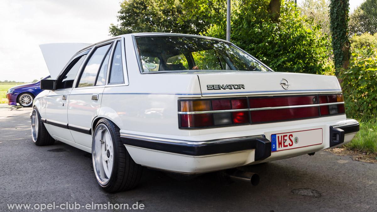 Zeven-2014-0049-Opel-Senator
