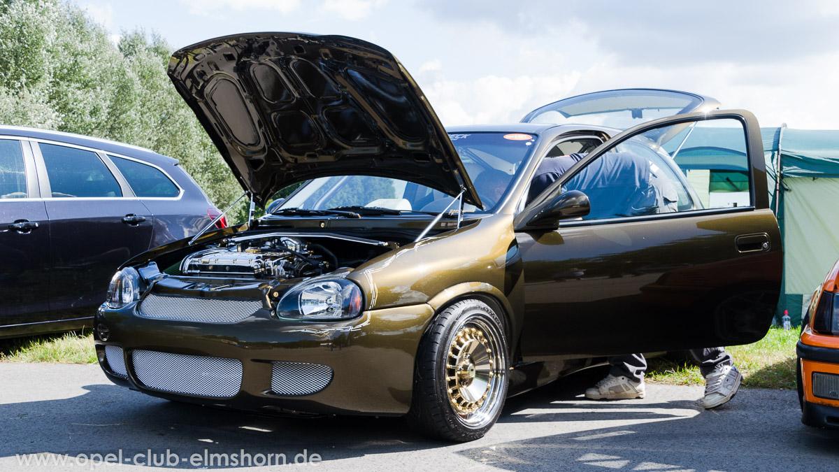 Zeven-2014-0052-Opel-Corsa-B