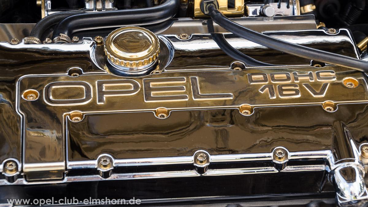 Zeven-2014-0053-Opel-Corsa-B-Motor