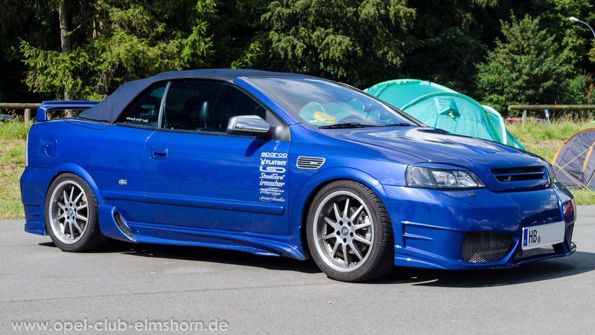 Zeven-2014-0054-Opel-Astra-G-Cabrio