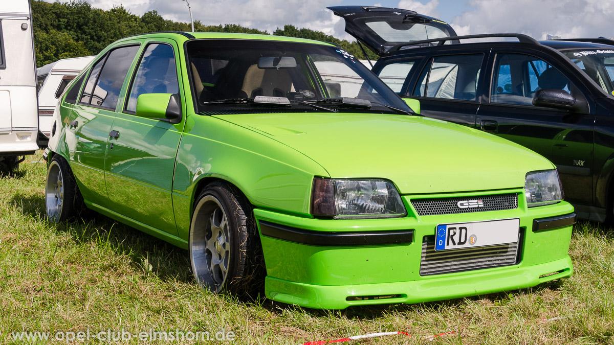 Zeven-2014-0055-Opel-Kadett-E