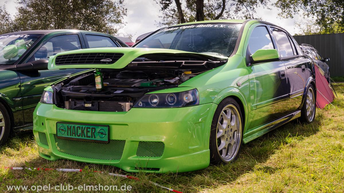 Zeven-2014-0056-Opel-Astra-G