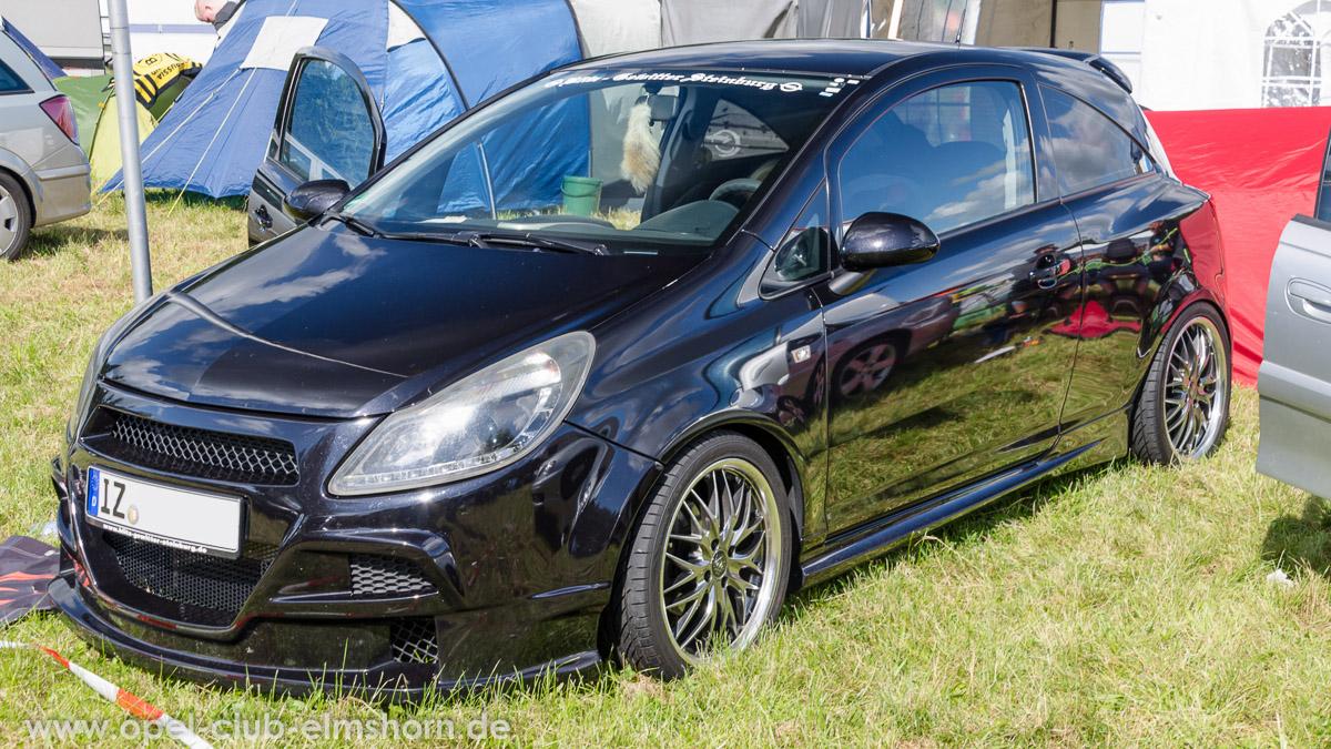 Zeven-2014-0057-Opel-Corsa-D