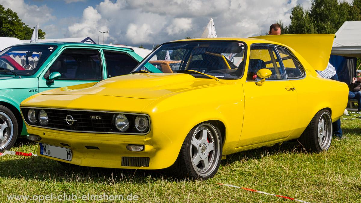Zeven-2014-0060-Opel-Manta-A