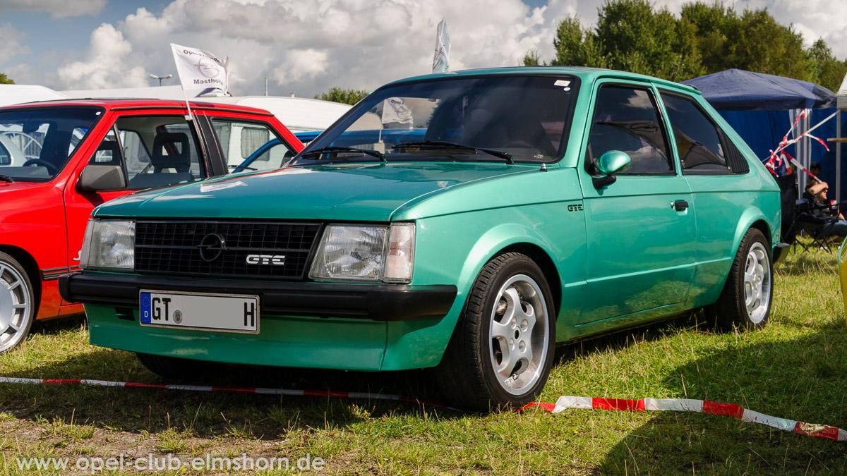 Zeven-2014-0061-Opel-Kadett-D