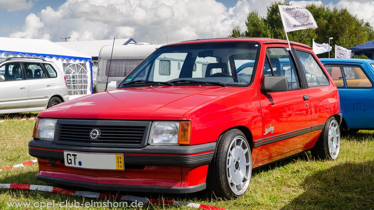 Zeven-2014-0062-Opel-Corsa-A