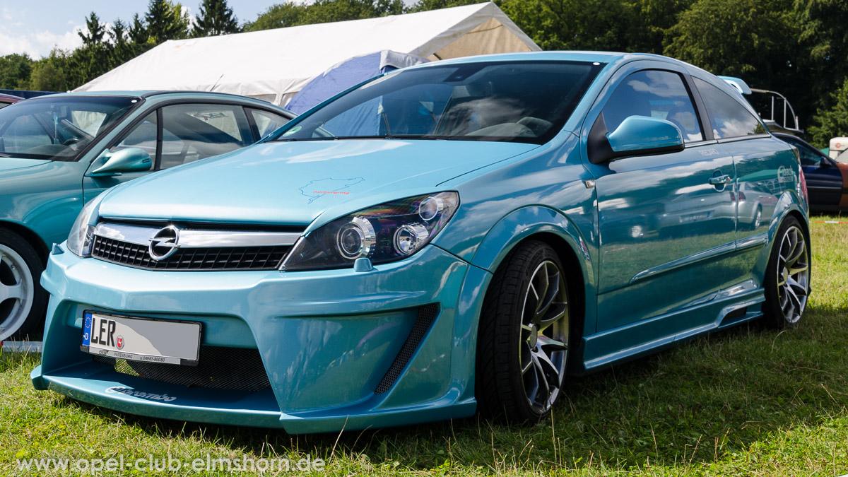 Zeven-2014-0067-Opel-Astra-H