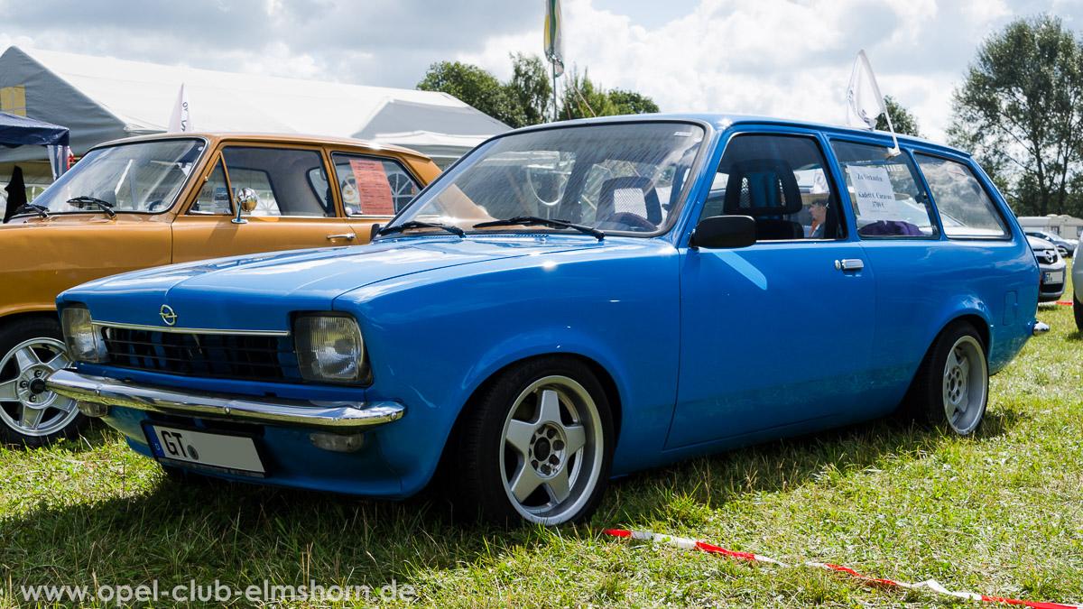 Zeven-2014-0068-Opel-Kadett-C-Caravan