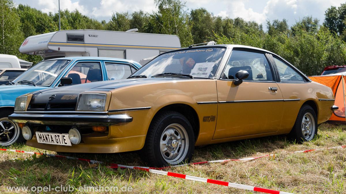 Zeven-2014-0072-Opel-Manta-B