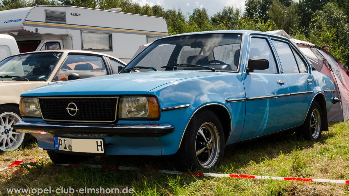 Zeven-2014-0073-Opel-Ascona-B