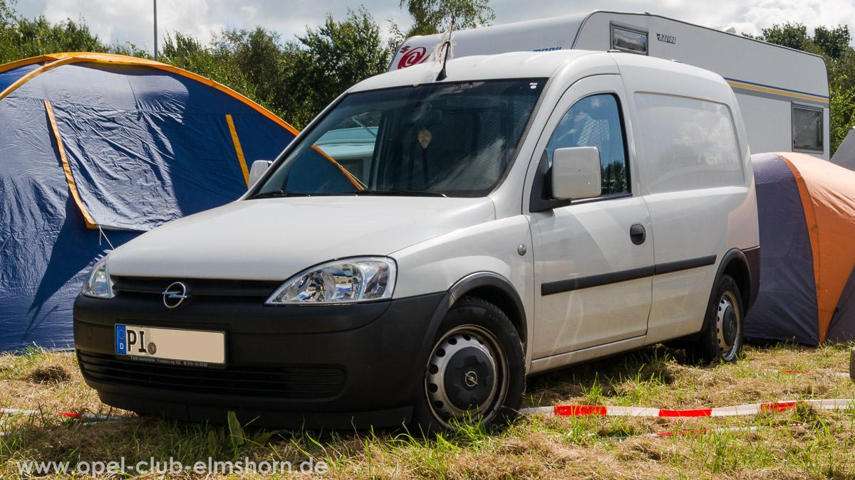 Zeven-2014-0075-Opel-Combo