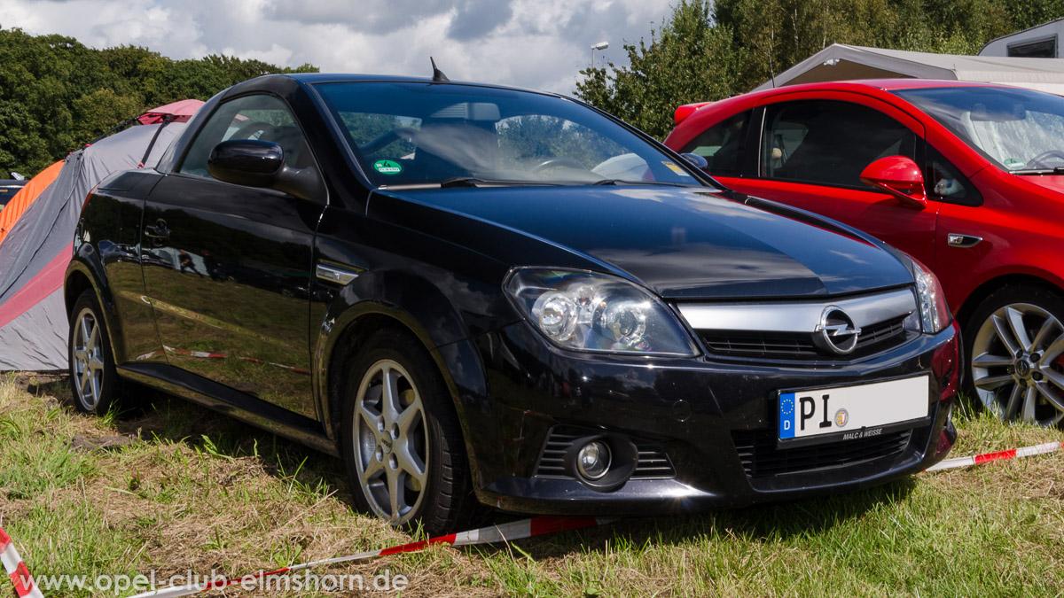 Zeven-2014-0076-Opel-Tigra-TwinTop