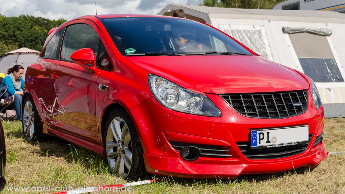 Zeven-2014-0077-Opel-Corsa-D