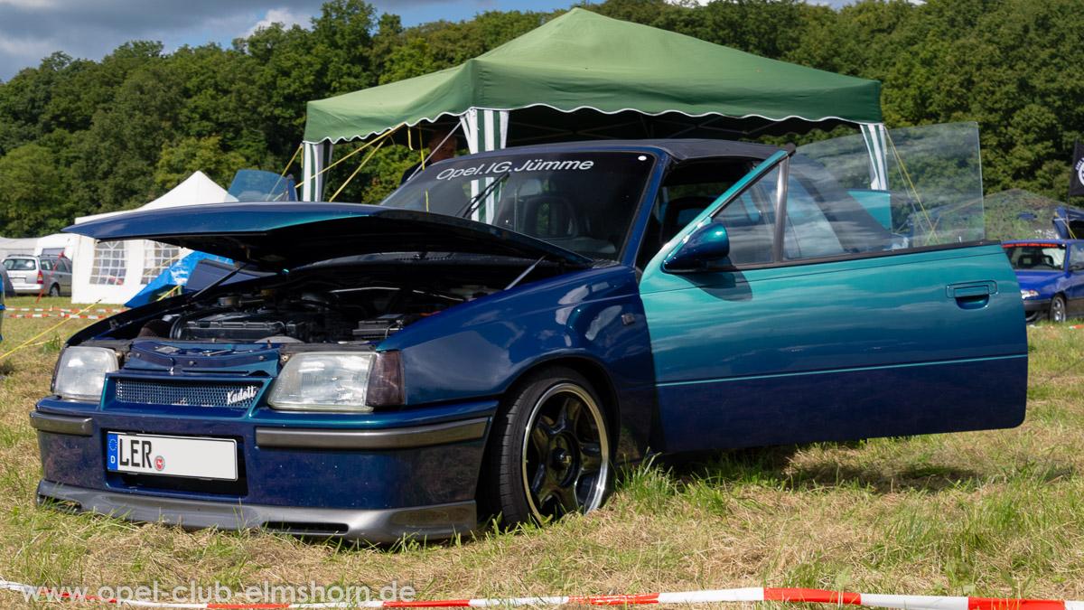 Zeven-2014-0082-Opel-Kadett-E-Cabrio