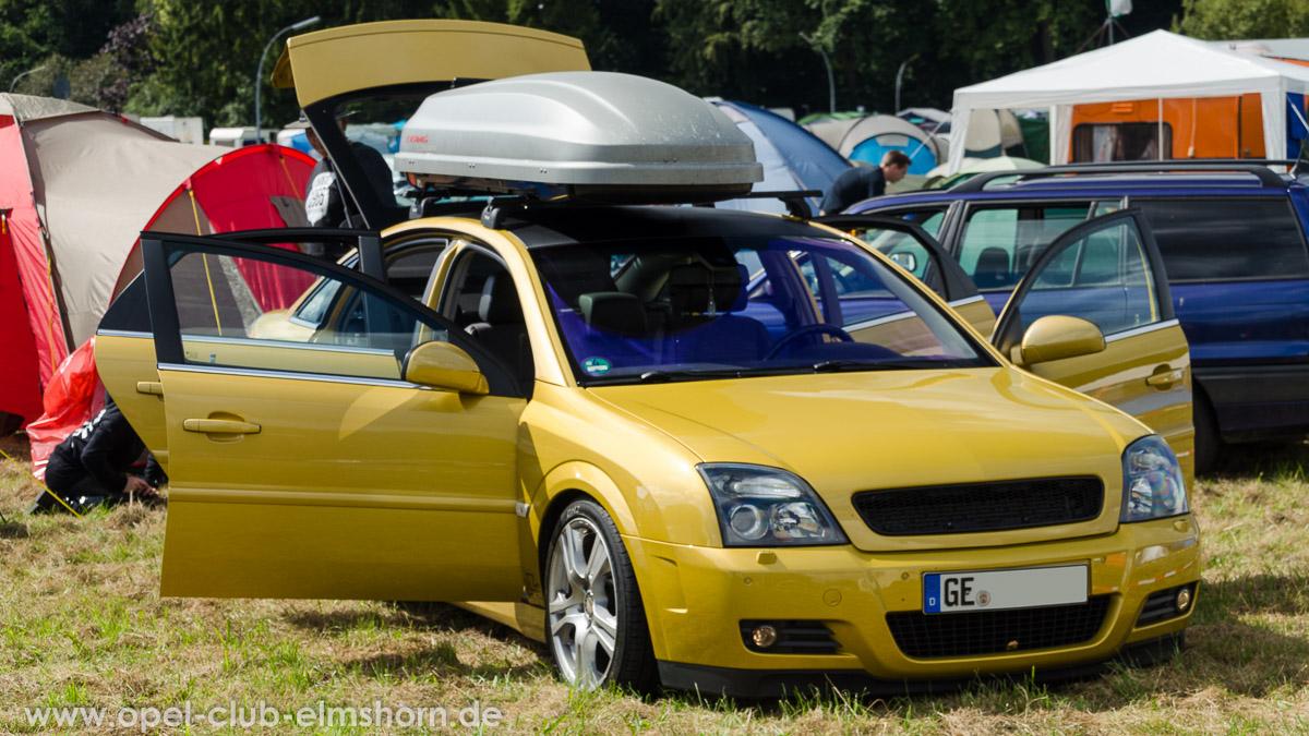 Zeven-2014-0083-Opel-Vectra-C