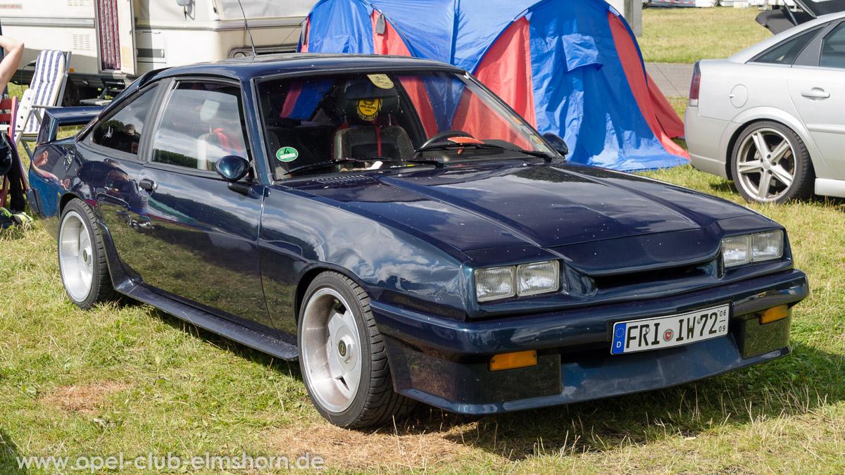 Zeven-2014-0086-Opel-Manta-B