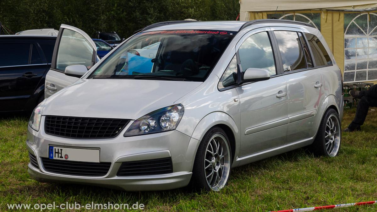 Zeven-2014-0087-Opel-Zafira
