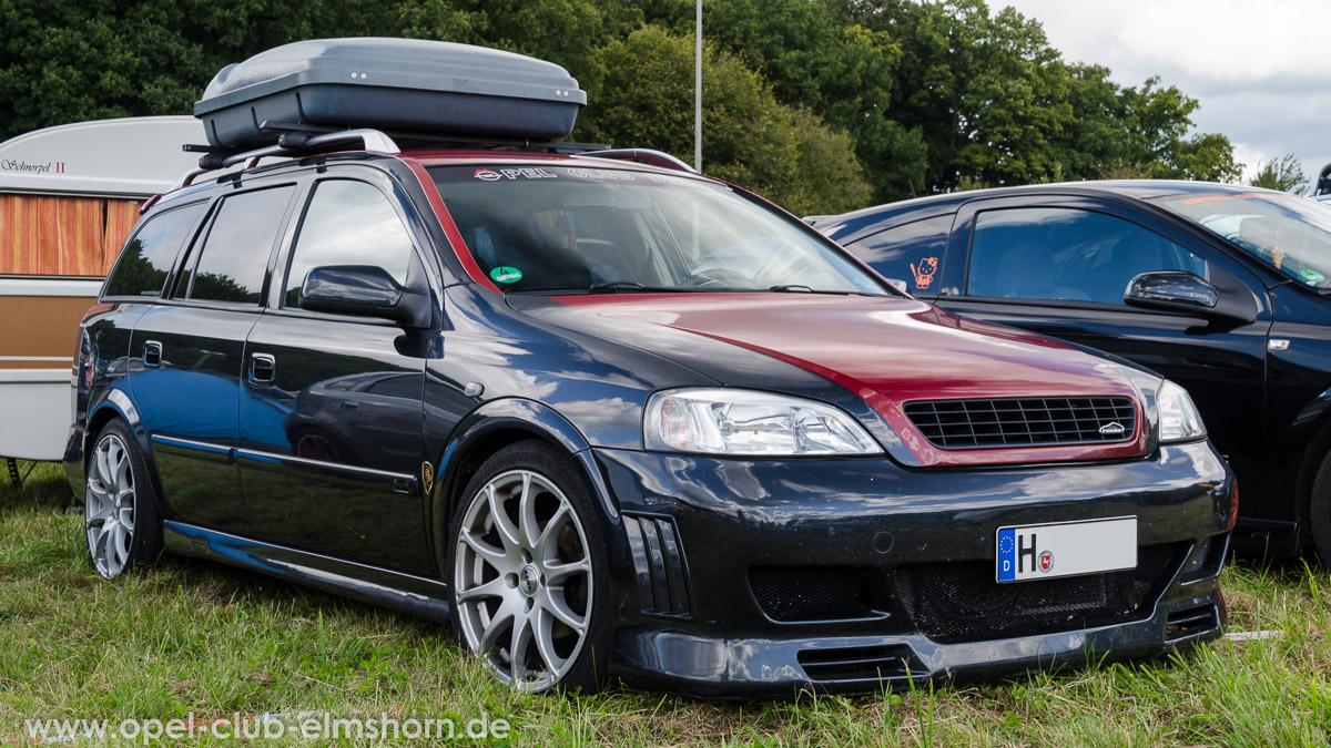 Zeven-2014-0089-Opel-Astra-G-Caravan