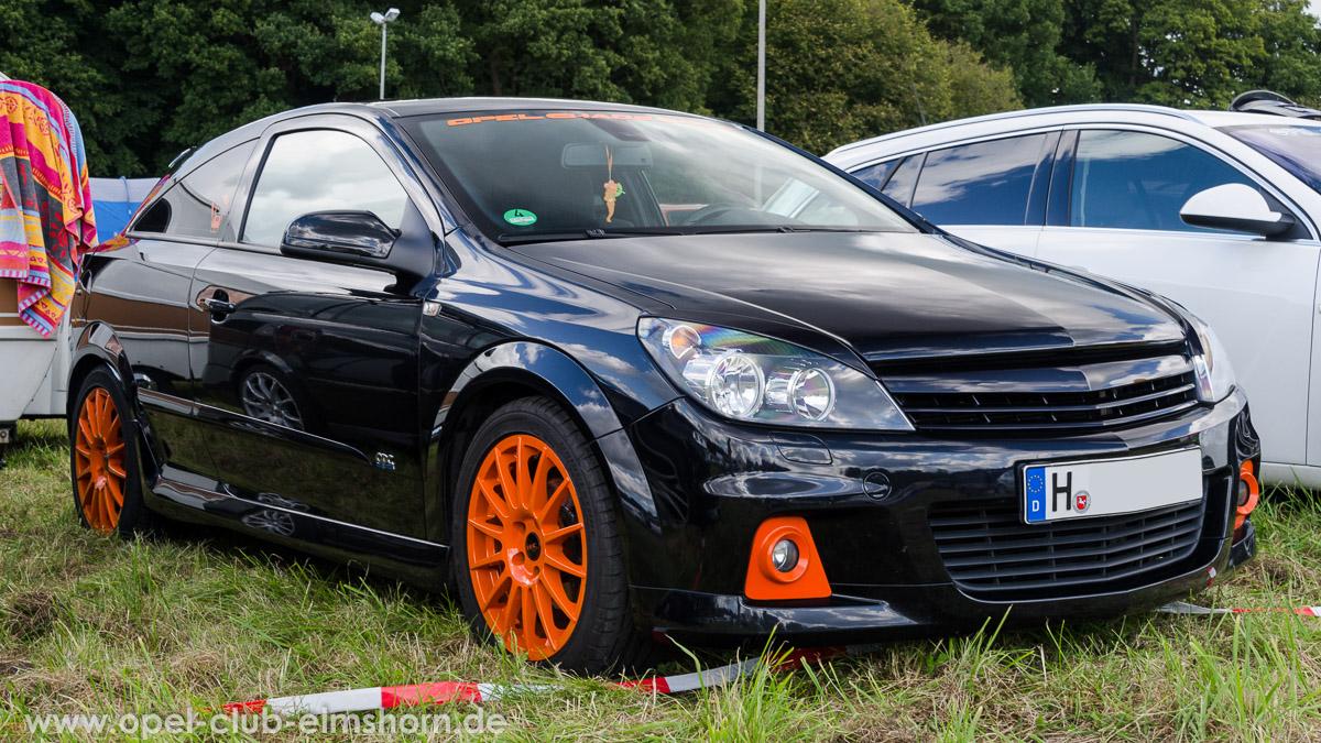 Zeven-2014-0090-Opel-Astra-H