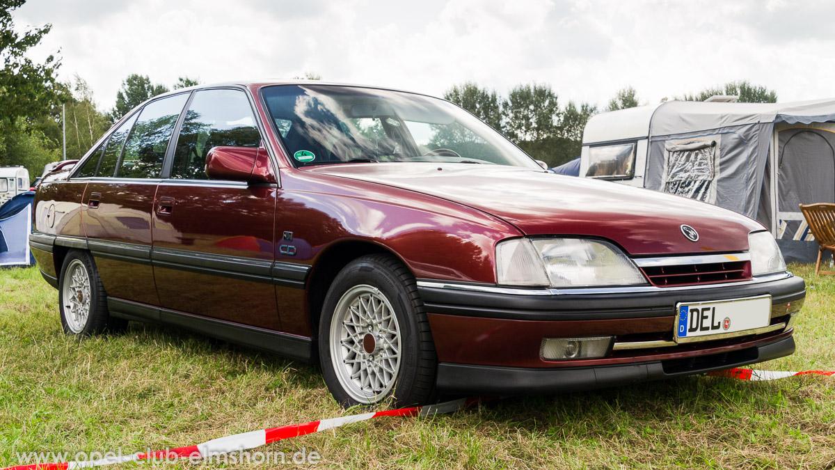 Zeven-2014-0091-Opel-Omega-A