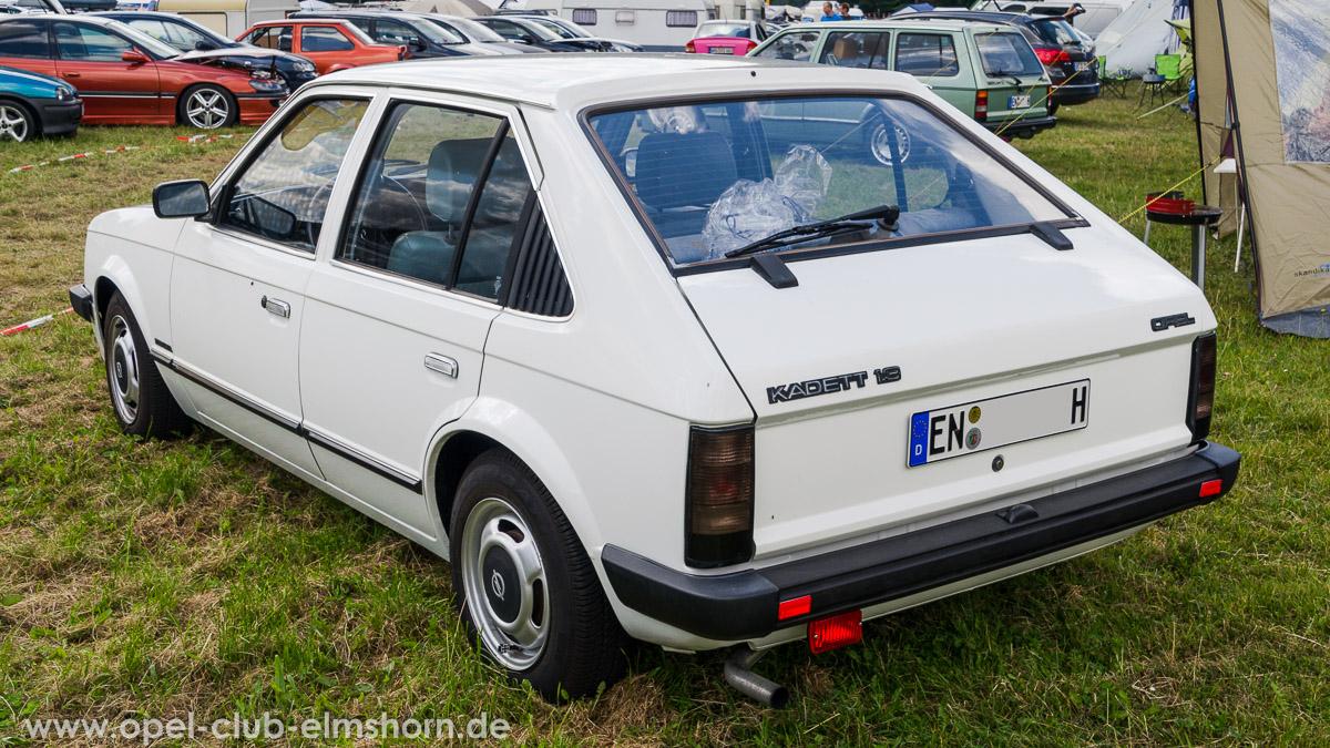 Zeven-2014-0093-Opel-Kadett-D