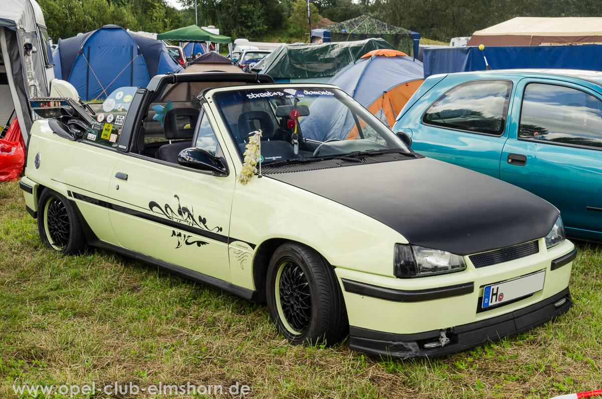 Zeven-2014-0094-Opel-Kadett-E-Cabrio