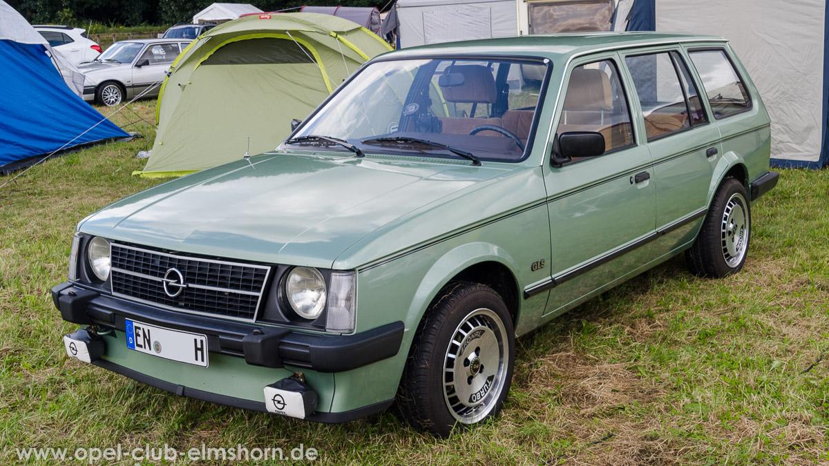 Zeven-2014-0095-Opel-Kadett-D-Caravan