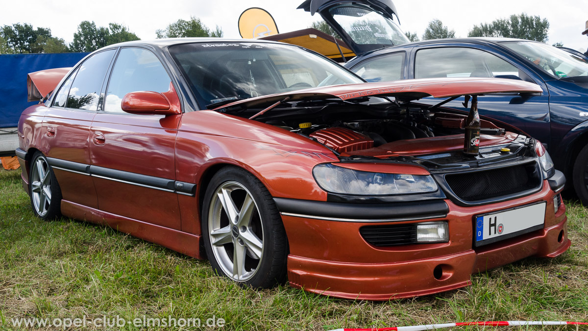 Zeven-2014-0096-Opel-Omega-B