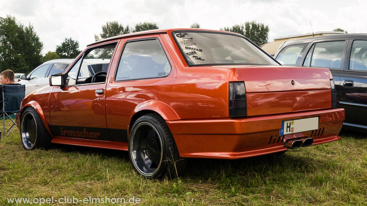 Zeven-2014-0097-Opel-Corsa-A-TR