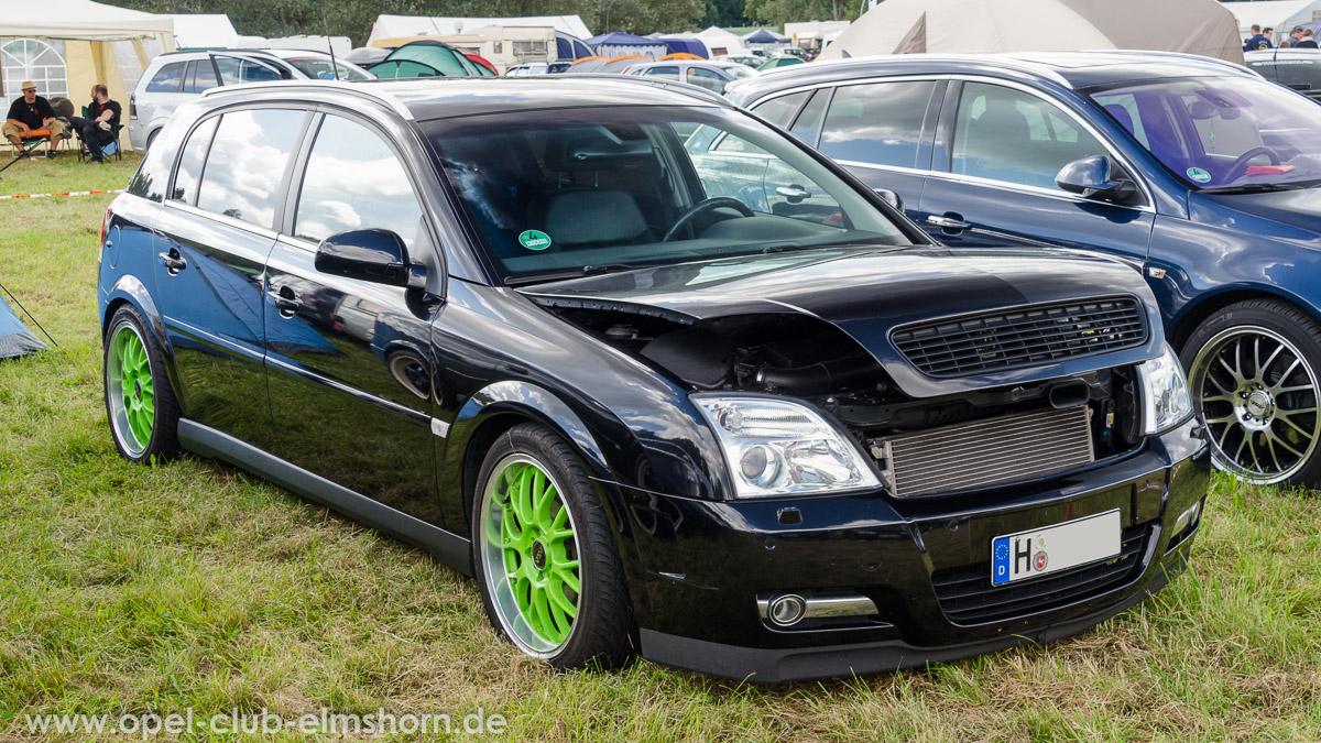 Zeven-2014-0098-Opel-Signum