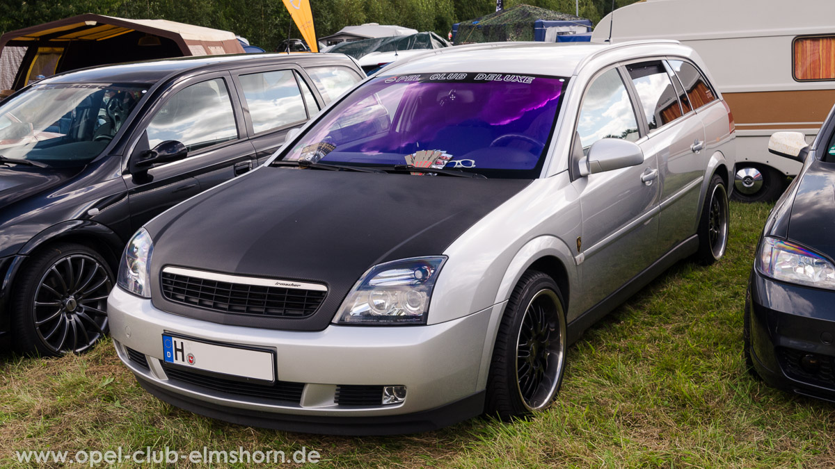 Zeven-2014-0099-Opel-Vectra-C-Caravan