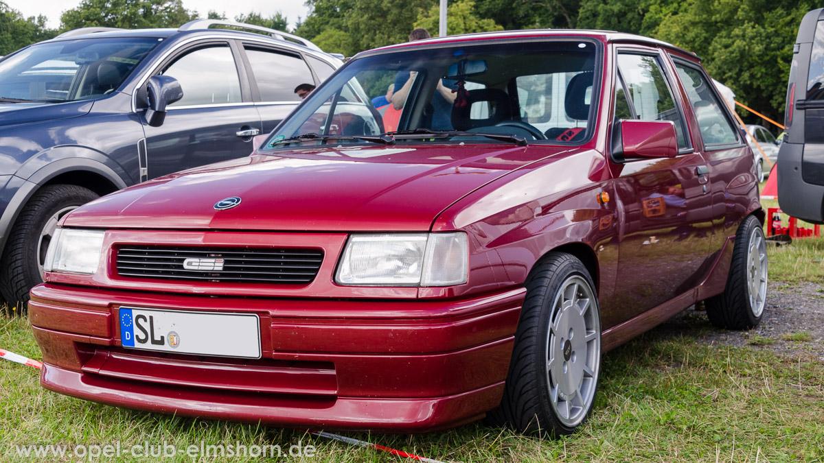 Zeven-2014-0102-Opel-Corsa-A