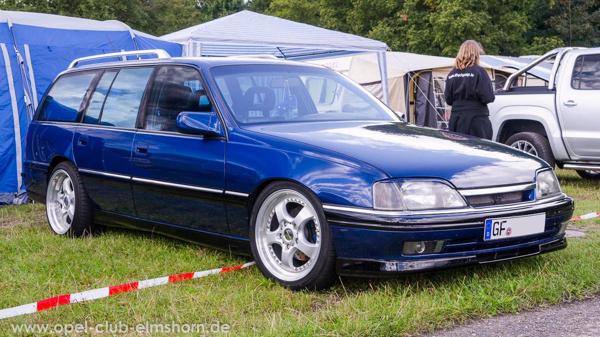 Zeven-2014-0103-Opel-Omega-A-Caravan